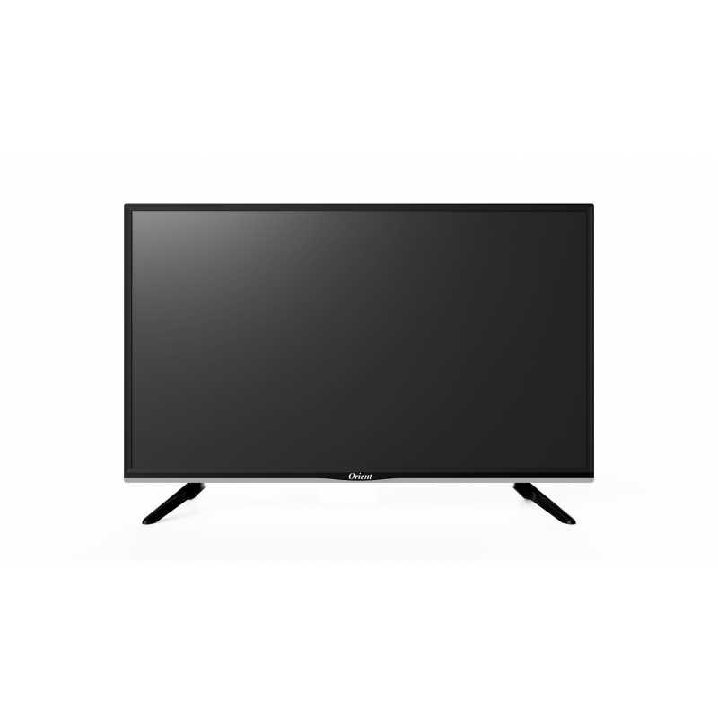 """TV LED Orient 40"""" tunisie"""