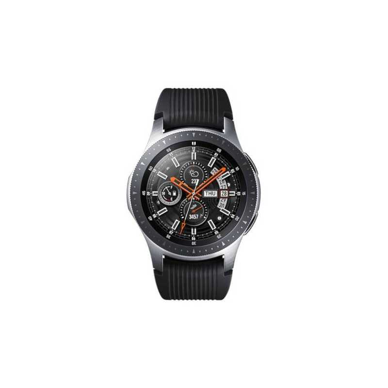 Samsung Galaxy Watch tunisie