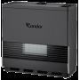 Radiateur à Gaz Condor 10 000 W