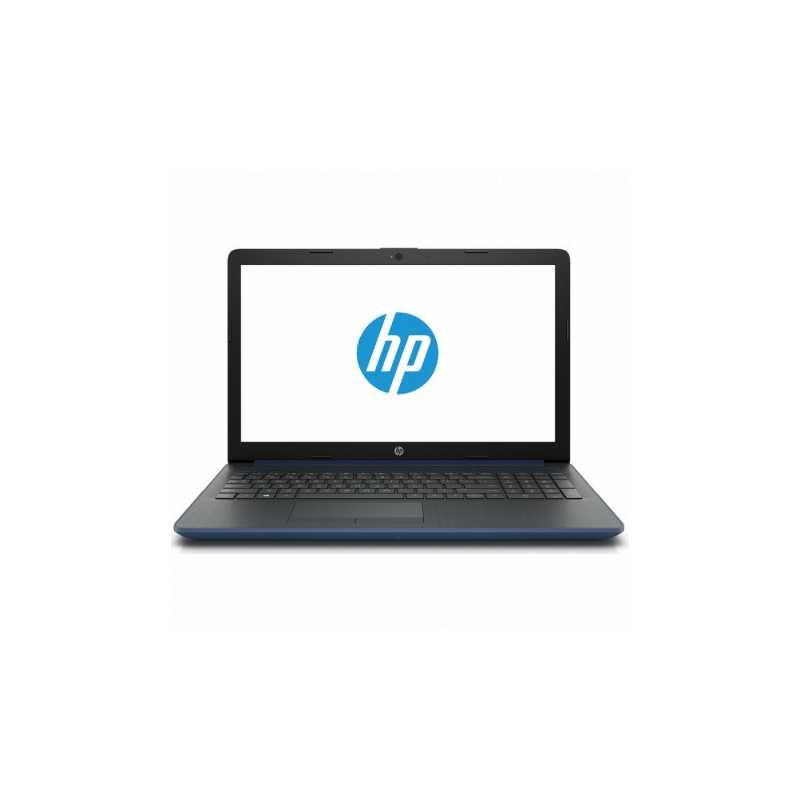 PC Portable HP Dual-Core 4Go 1To