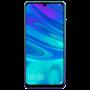 Huawei P Smart (2019) tunisie