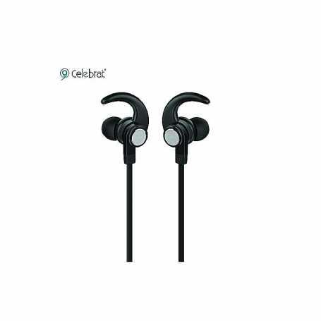 Ecouteur Magnetic Celebrat  A7