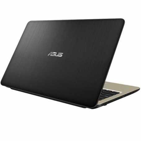 PC Portable ASUS X540LA i3 5è Gén 4 Go