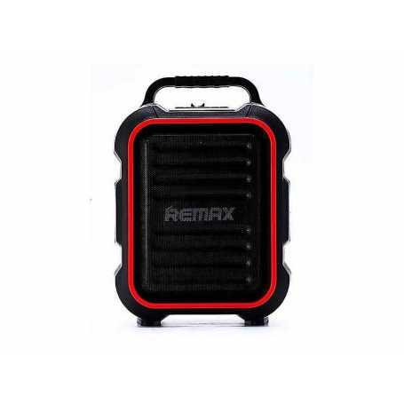 Baffle REMAX X3 avec bluetooth speaker prix tunisie