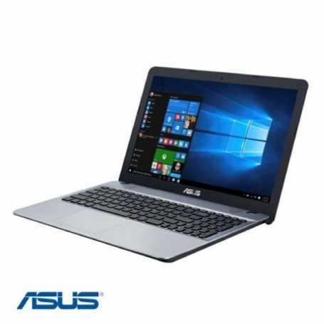 PC Portable ASUS X540NA CELERON 4G 500Go Noir