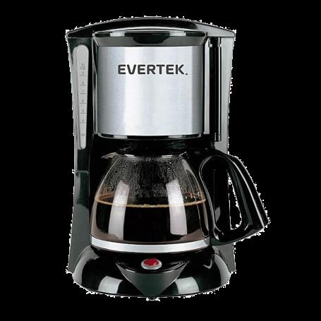 cafetière evertek Roméo Caffè