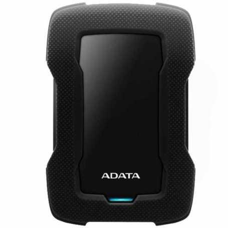 Disque Dur Externe Anti-Choc ADATA HD330 1To -Noir