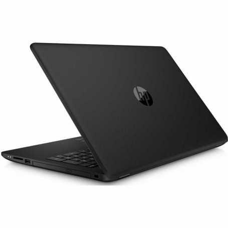 PC Portable HP (5CR08EA) i7 7è Gén 8Go 1To 15-da0047nk