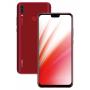 Huawei Y9 (2019)-Red