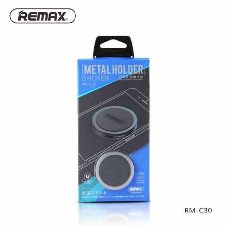 REMAX METAL HOLDER RM-C30