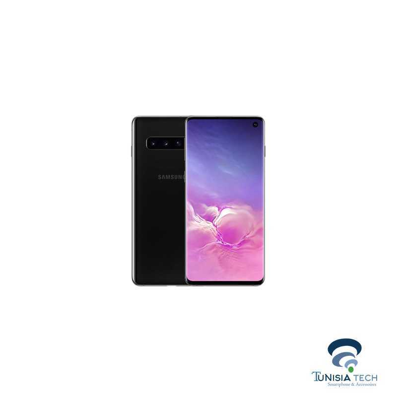 Samsung Galaxy S10 Plus TUNISIATECH