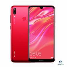Huawei Y7 Prime 2019 Tunisie