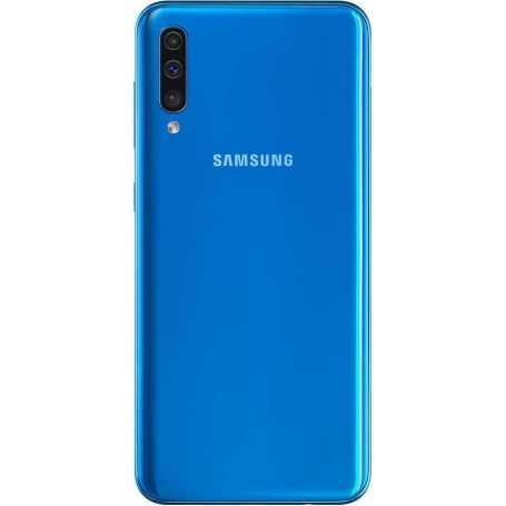 Samsung Galaxy A50 Tunisie