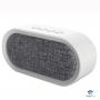 Baffle Bluetooth M11 REMAX