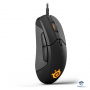 Souris SteelSeries Rival 310
