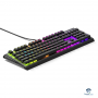 Clavier SteelSeries M750 FR