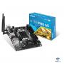 Carte Mére Msi H110-Pro Ac (Wi-Fi)