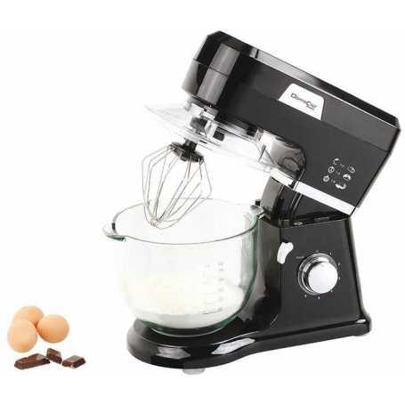 Robot pâtissier domoclip dop150