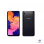 Samsung Galaxy A10 noir prix tunisie