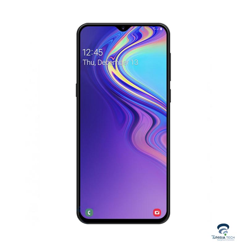 Ghost Company Samsung Grand Prime Plus Prix Tunisie 2019