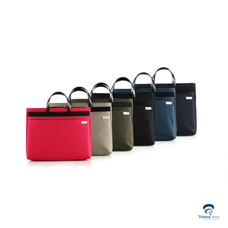 Sac PC Portable Remax Carry 306