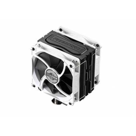 Ventilateur Phanteks TC12DX BLACK FUN