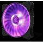 Ventilateur Cooler Master MF120 L RGB