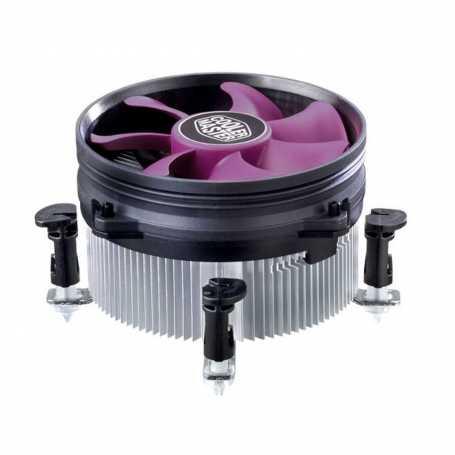 Ventilateur Cooler Master Xdream i117