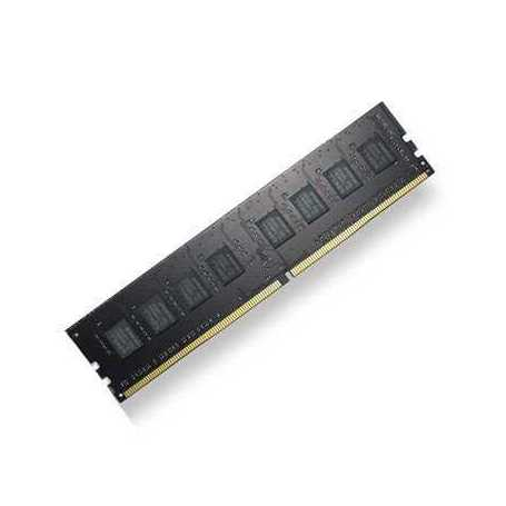 Barette Mémoire Team Group Elite 8Gb DDR4 2666 Mhz-Bureau