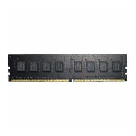 Barette Mémoire Team Group Elite 16Gb DDR4 3200Mhz-Bureau