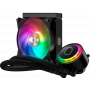 WaterCooling CoolerMaster ML120R RGB