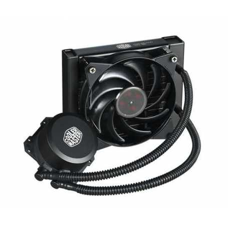 WaterCooling CoolerMaster MASTERLIQUID LITE 120