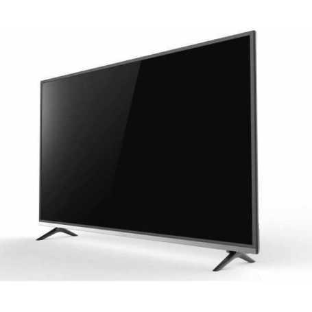 TV LED CONDOR FULL HD 55'' HDMI USB TNT /noir