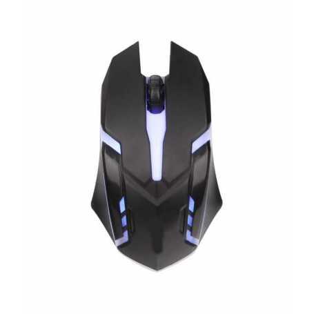 Souris USB Gaming X3