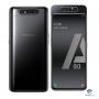 Samsung Galaxy A80 noir tunisie