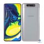 Samsung Galaxy A80 gris tunisie