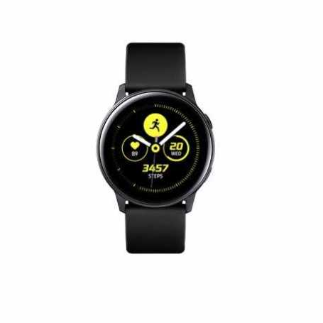 Montre Smart samsung Galaxy Watch Active