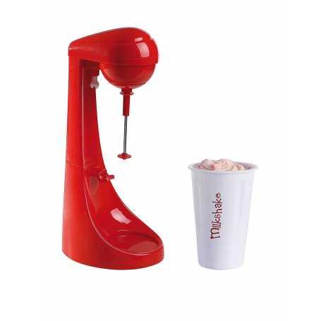 Appareil à Milkshake DOMOCLIP Dop105