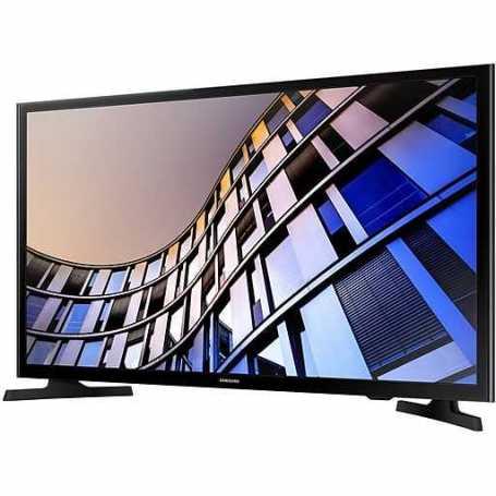 """TV LED HD SAMSUNG 32"""" série 4"""
