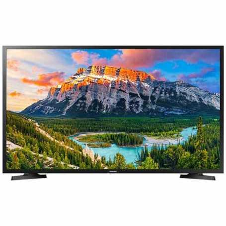 "TV LED Samsung 40"" FULL HD SMART N5300 Série 5"