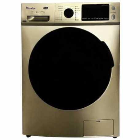 Machine à laver Condor Frontale Gold prix Tunisie