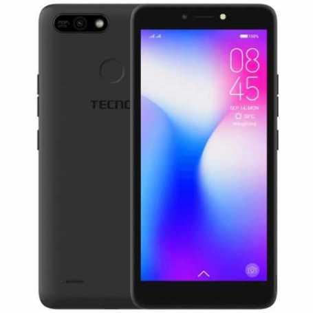 Smartphone Tecno Pop 2 Power