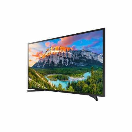 "TV SAMSUNG 49"" Full HD Flat N5000 Series 5"
