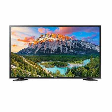 """TV SAMSUNG 43"""" Full HD Flat Smart N5300 Series 5"""