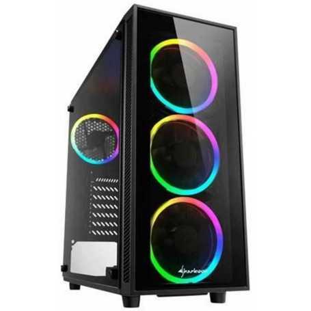 Unité centrale PC gamer Tunisiatech A3