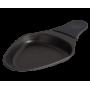 Appareil à raclette Simply TEFAL RE506412