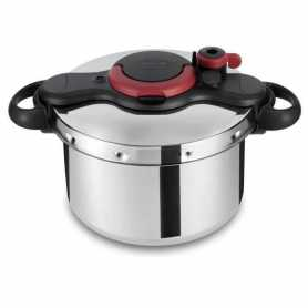 COCOTTE Tefal Clipso Minut' Easy 7.5L