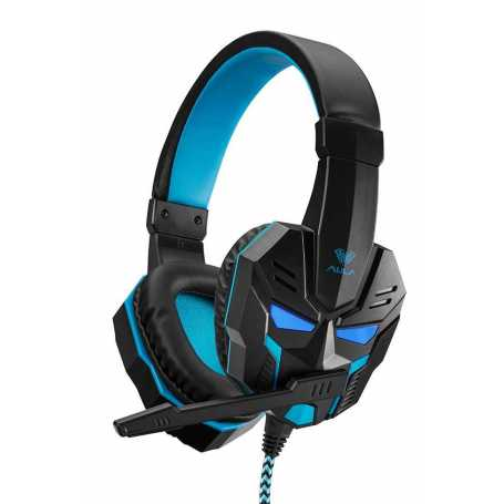 Aula Prime Gaming Headset