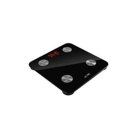 ACME Smart Scales -Noir
