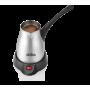 Machine à café turc Sinbo SCM 2943-INOX